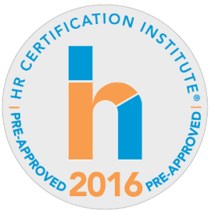 HRCI_Approved-Provider_2016 no2